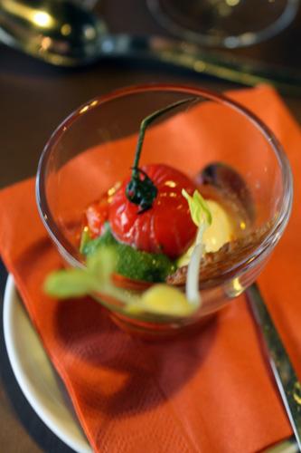 gazpacho-starter