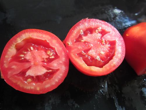 サントリー本気野菜 トマト