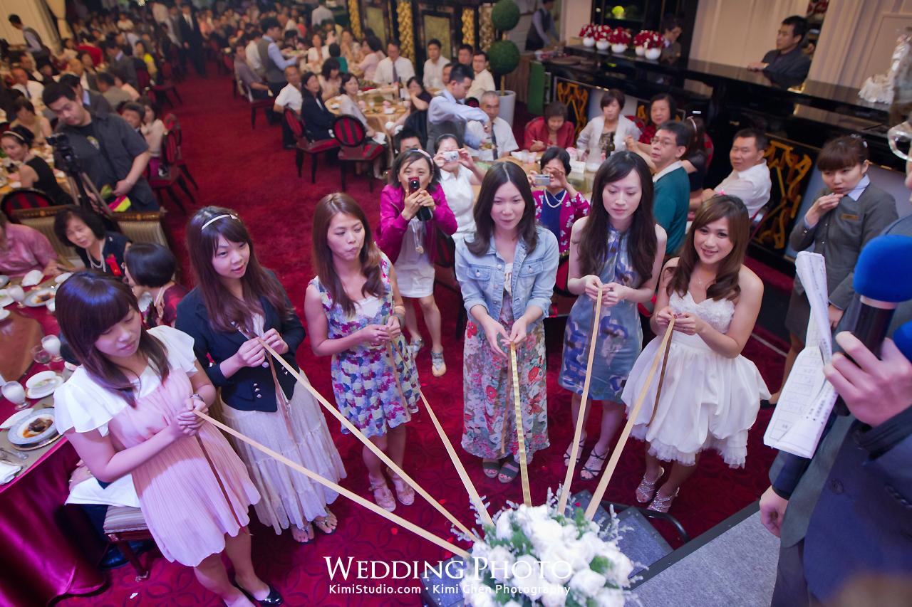 2012.06.30 Wedding-179