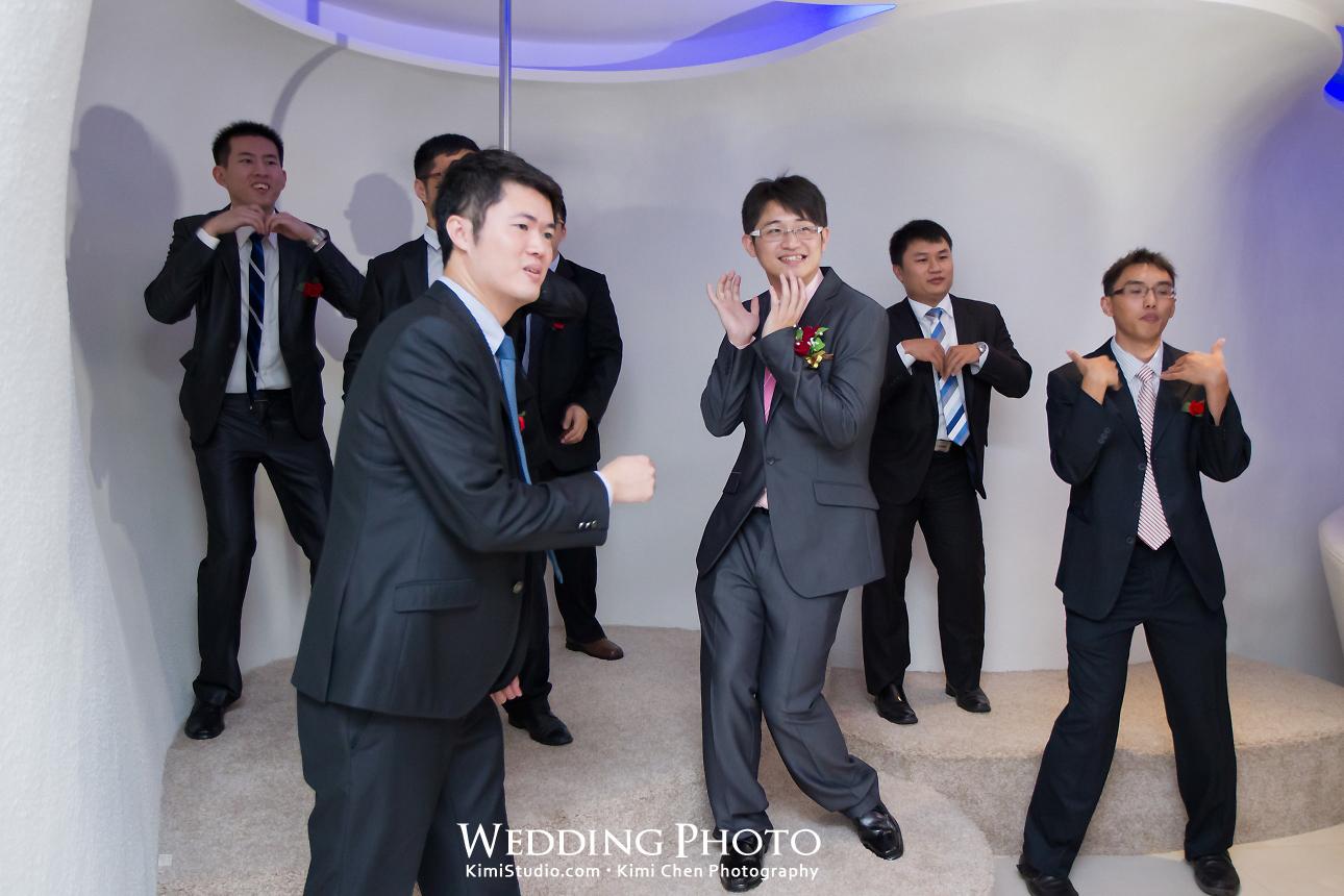 2012.07.22 Wedding-057
