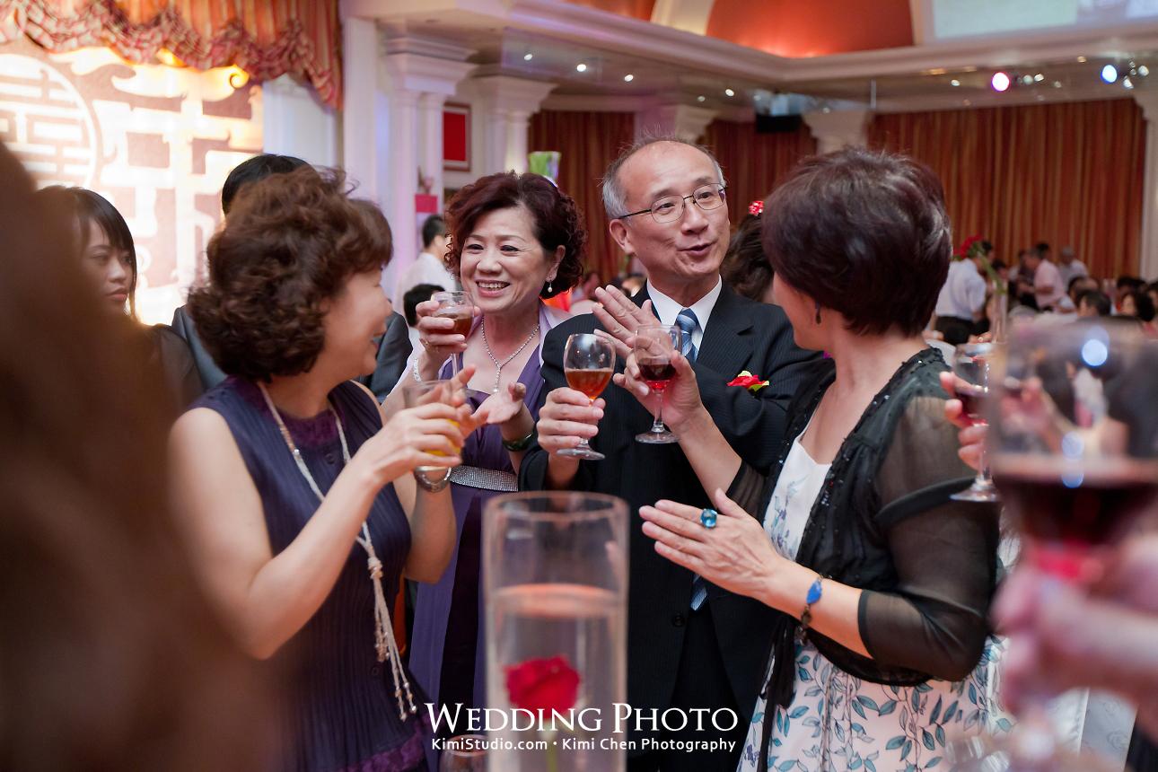 2012.07.22 Wedding-239