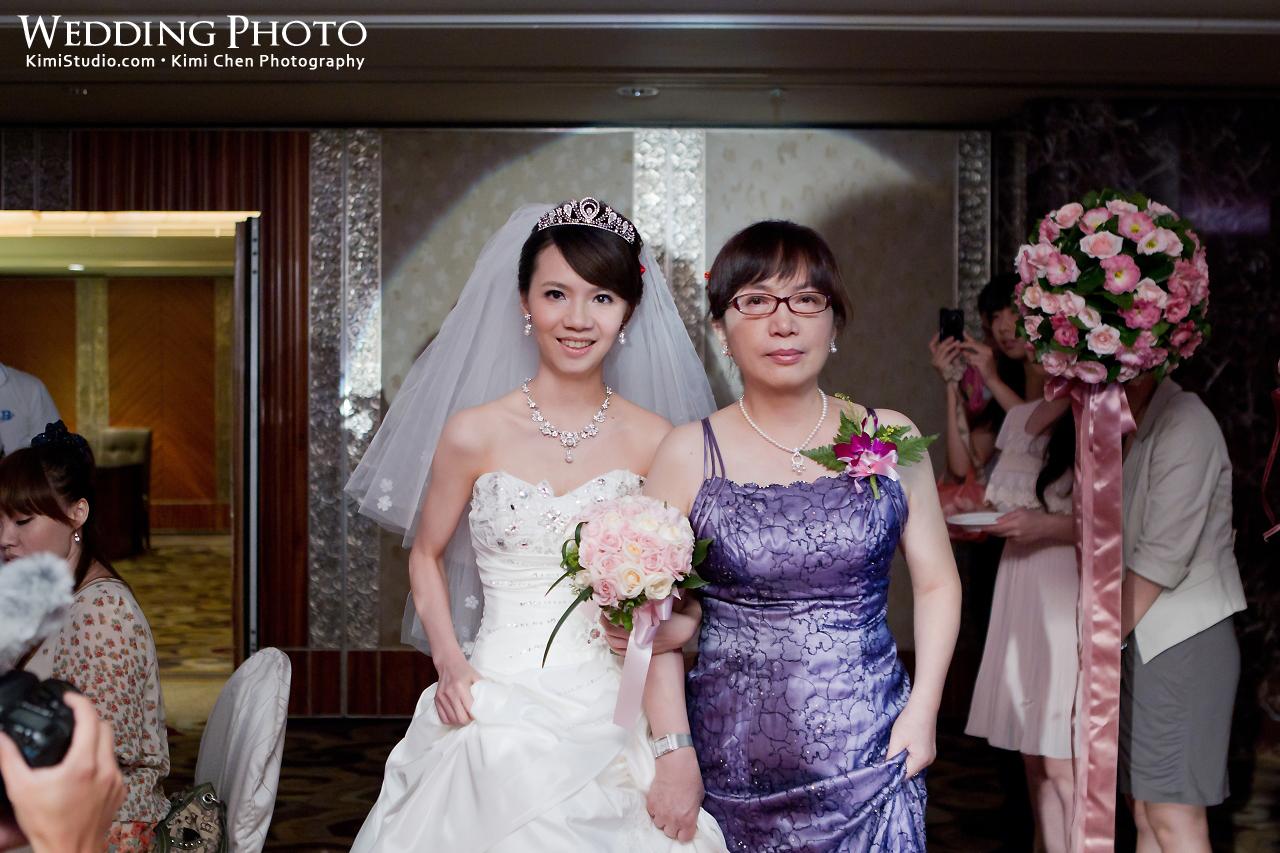 2012.07.28 Wedding-144
