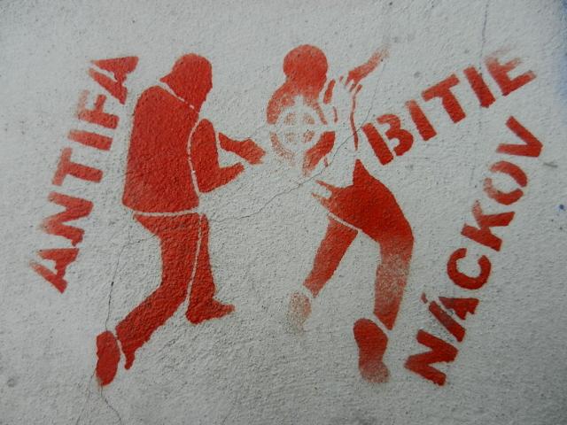 Bratislava_2012_2