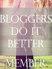 BloggersDoItBetter 175x230