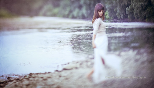 Alyona with Lensbaby (2) by MatthewOsbornePhotography (Leica)