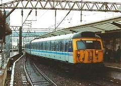 Class 305; AM5