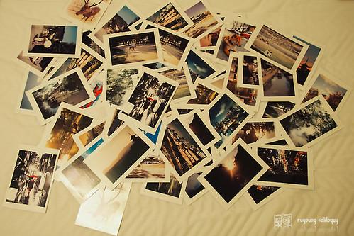 Postcard_kansai_01