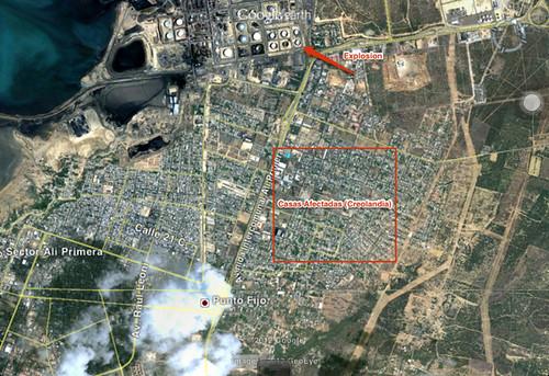 mapa paraguana2