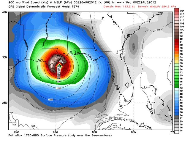 gfs_mslp_uv900gulf_tropical_23