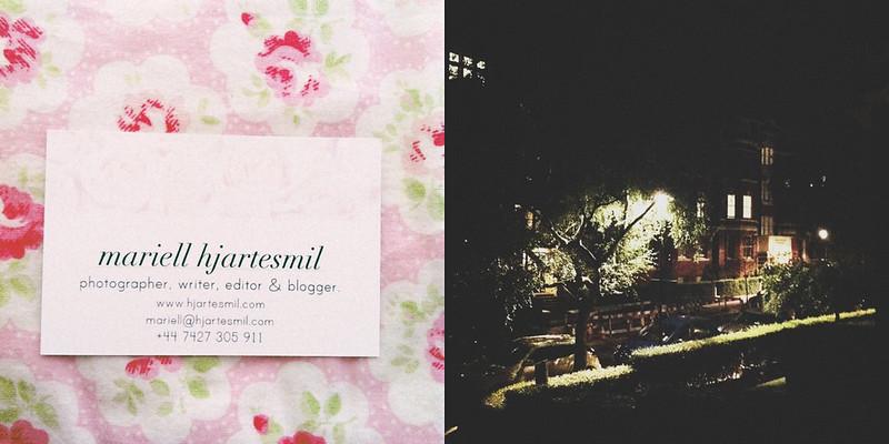 instagram - august.