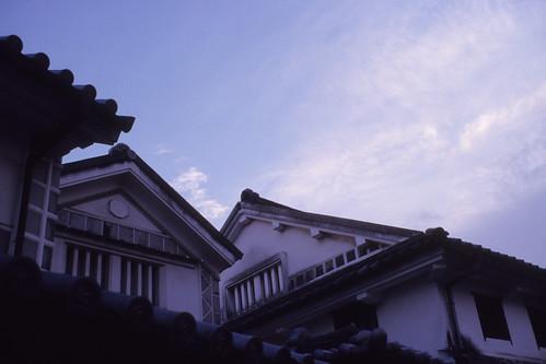 20120817026kurashiki.jpg