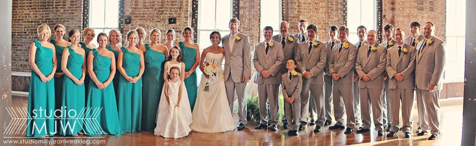 balinese-ballroom-wedding-10