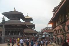 Patan Durbar Square (18)