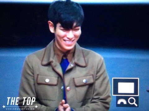 TOP-StageGreetings_Day2-20140907_(25)