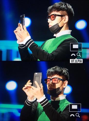 BIGBANG FM Xuzhou 2016-07-10 (43)
