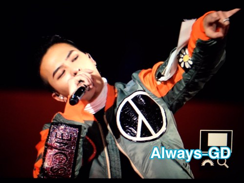 BIGBANG MADE in Nagoya Day 2 2015-12-06 (29)