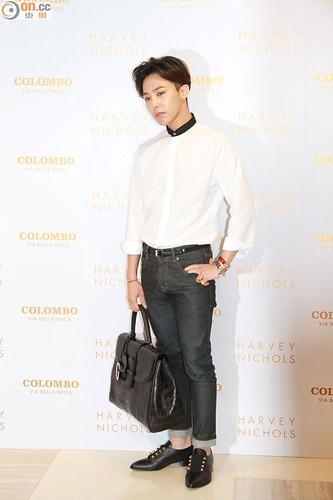 G-Dragon_HarveyNichols-COLOMBO_VIA_DELLA_SPIGA-HongKong-20140806 (31)
