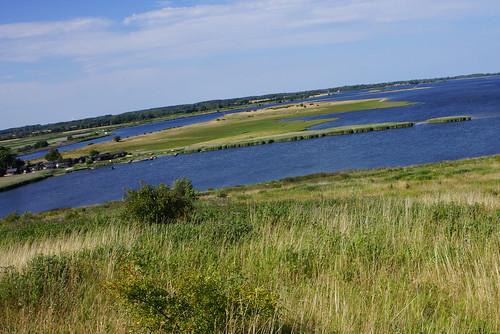 Stige-Oe-Landskab-2014-07-04 (7)