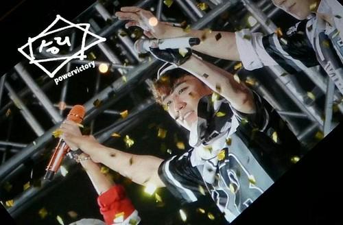 BIGBANG_YGFamCon_Shanghai_20140830(1251)