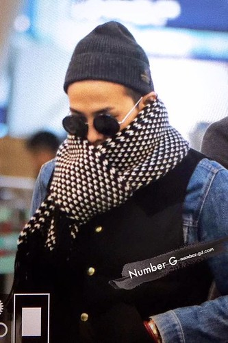 GDTOPDAE-Incheon-to-Fukuoka-20141205_15