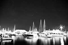 Newport - Evening - August 30, 2016-31.jpg