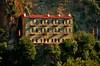Prousssos Monastery