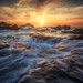 Cabo by Ryan_Buchanan