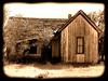Abandoned Houe