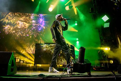 Snoop Dogg Wiz Khalifa Kevin Gates Jhene Aiko High Road Tour 2016 (50 of 55)