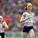 10 sept - Athlétisme