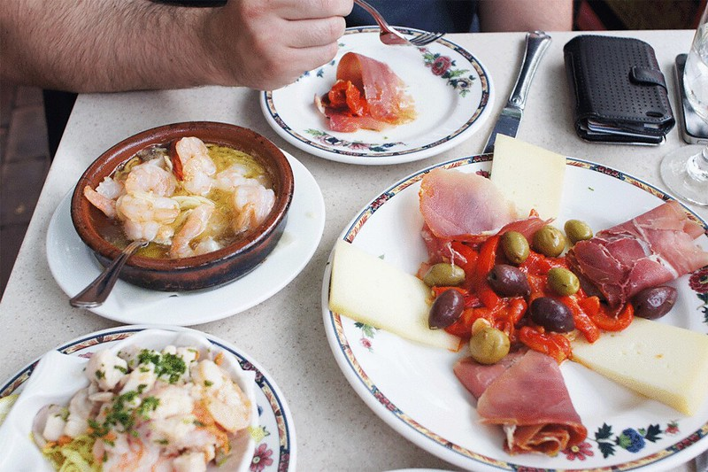 Tapeo_meal