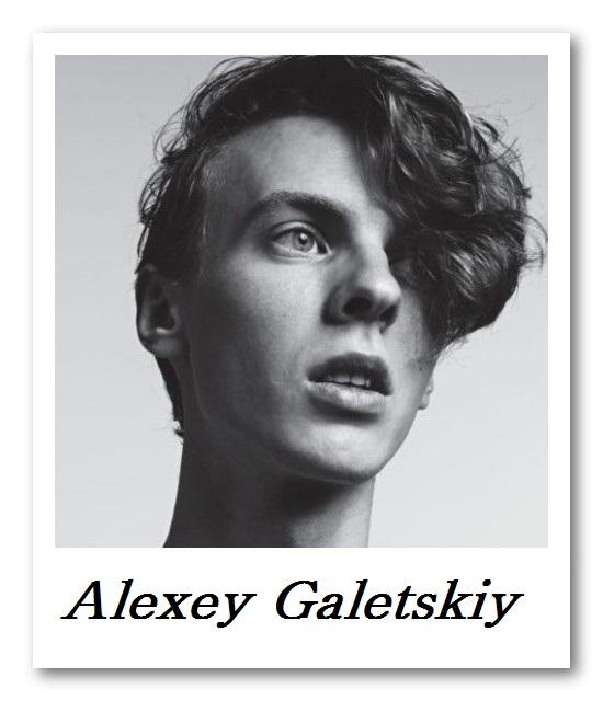 Image_Alexey Galetskiy