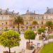 Palais de Luxembourg