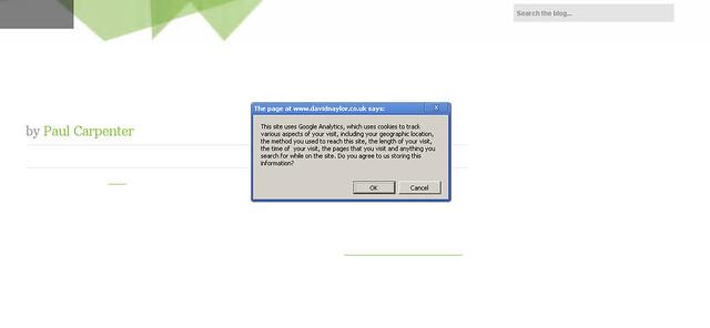 Vollbildaufzeichnung 04.07.2012 162824
