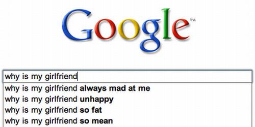Google Now (Voice Search) žino visus atsakymus