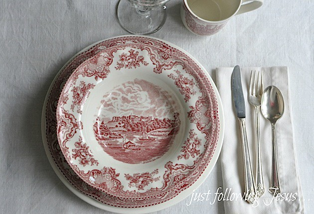 Red and White transferware 1.jpg