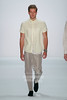 Hannes Kettritz - Mercedes-Benz Fashion Week Berlin SpringSummer 2013#028