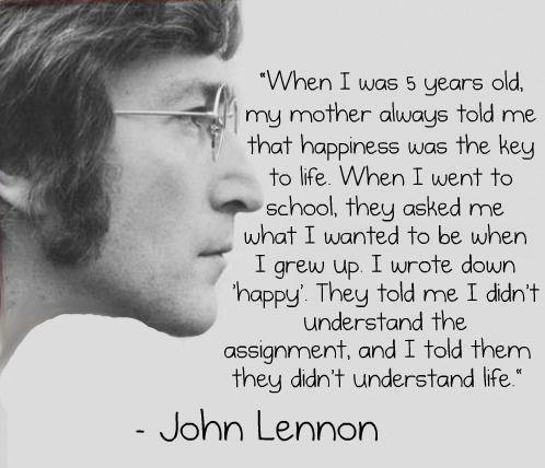 John Lennon 498