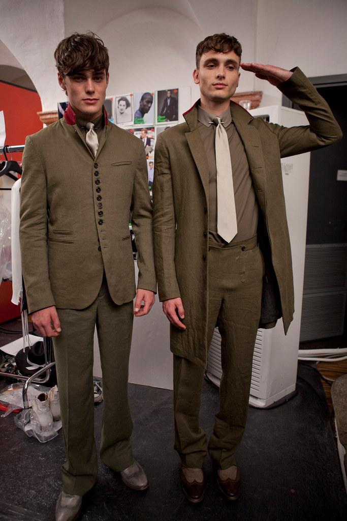 Jacob Young3067_SS13 Milan SS13 Milan John Varvatos_Bastien Grimal(fashionising.com)