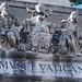 Small photo of Vatican: Establishing shot