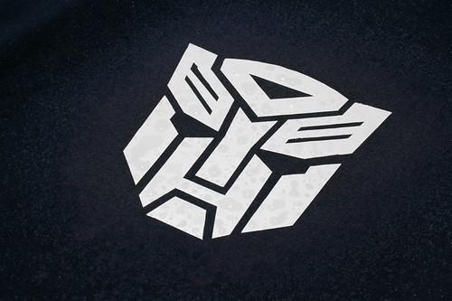 transformer tshirt 2