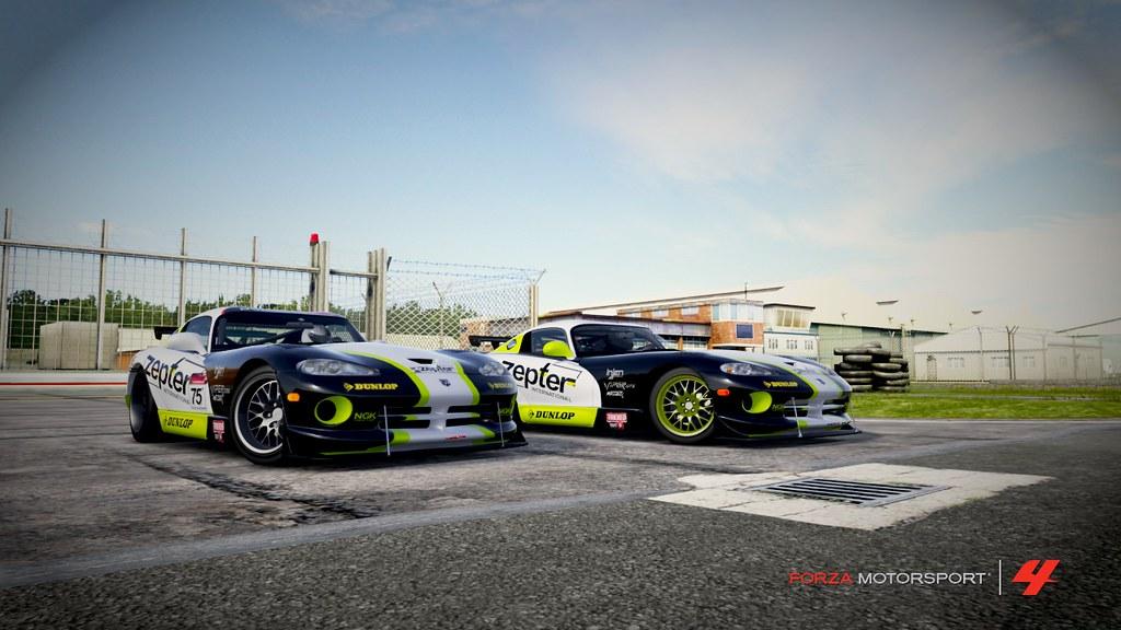 Fotos final de Campeonato Viper Cup 4ZR ( Circuito Top GeaR )  7539182838_fa1e7896a6_b