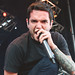 Jeremy Mckinnon | A Day To Remember