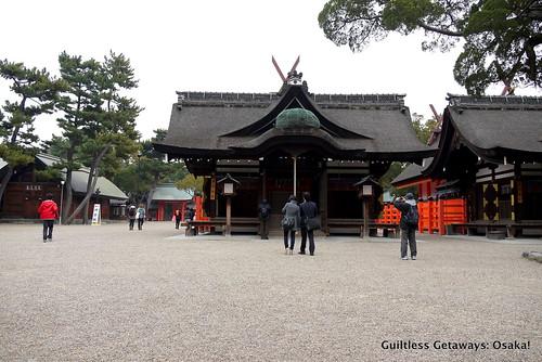 sumiyoshi-taisha-chigi-roof