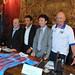 Calcio, Catania: abbonamenti gratuiti