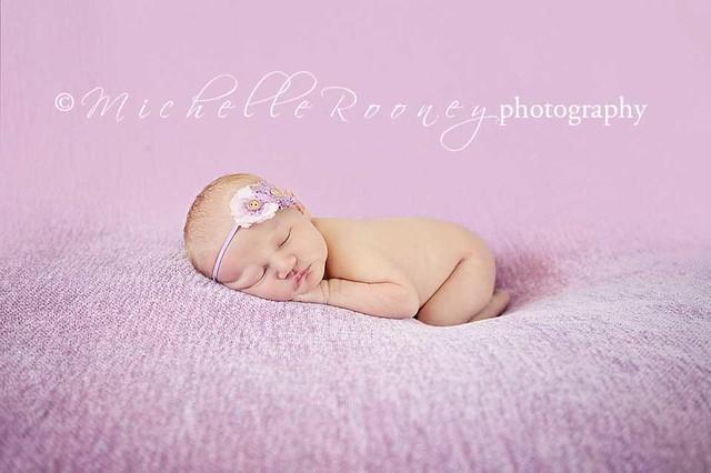 Tucson Newborn