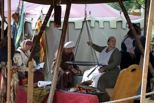 historisches marktplatzfest waldkirch.