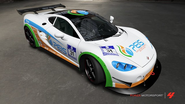 Beef's custom livery thread - Page 2 7571089596_3bc241f92b_z