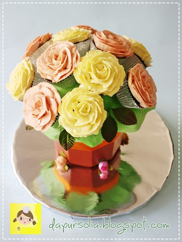 01a rose bouquet-bu awin