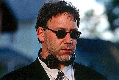 Sam Raimi Not Attached to World of Warcraft Movie Anymore